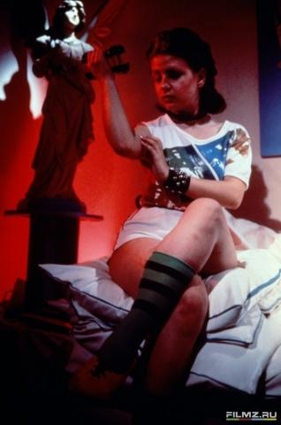 кадр №90518 из фильма Пепи, Люси, Бом и остальные девушки