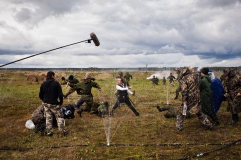 кадр №90541 из фильма Соловей-Разбойник