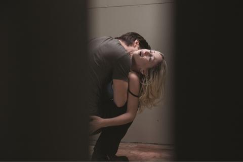 кадр №91025 из фильма Ночь страха