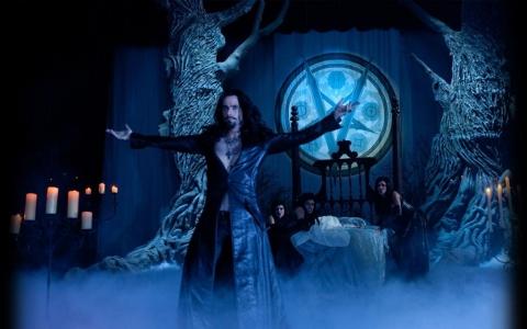 кадр №91028 из фильма Ночь страха