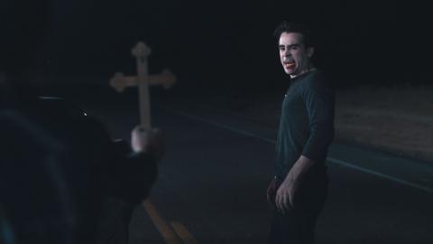 кадр №91032 из фильма Ночь страха