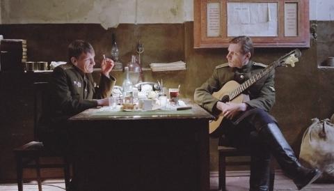 кадр №91295 из фильма Счастье мое