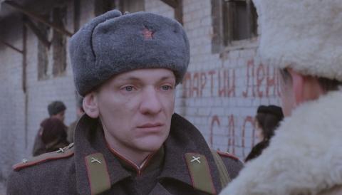кадр №91297 из фильма Счастье мое