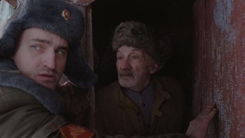 кадр №91300 из фильма Счастье мое
