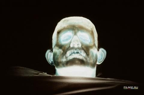 кадр №91392 из фильма Молодой Франкенштейн