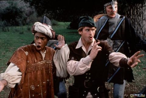 кадр №91759 из фильма Робин Гуд: Мужчины в трико