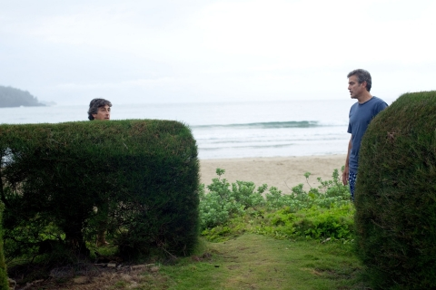 кадр №92006 из фильма Потомки