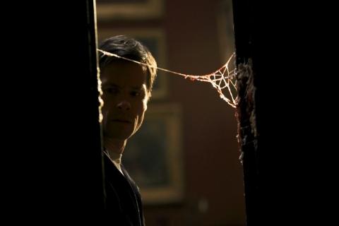 кадры из фильма Не бойся темноты Гай Пирс,