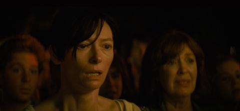 кадр №92378 из фильма Что-то не так с Кевином