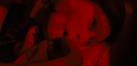 кадр №92379 из фильма Что-то не так с Кевином