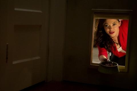 кадр №92452 из фильма Бульвар страха