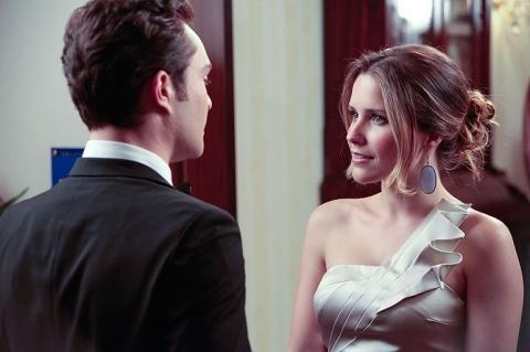 кадр №92684 из фильма Как выйти замуж за миллиардера