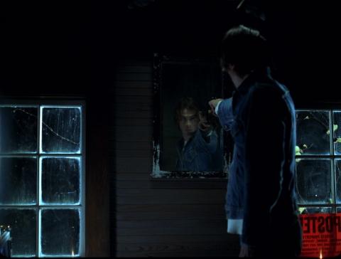 кадр №93260 из фильма Ощущение видения*