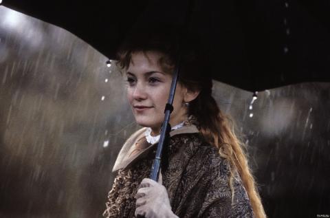 кадр №93585 из фильма Четыре пера