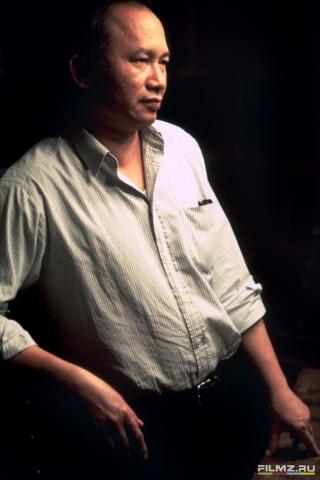 кадр №93646 из фильма Миссия: Невыполнима 2