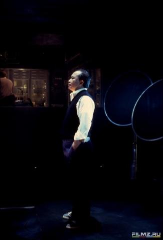кадр №93652 из фильма Миссия: Невыполнима 2