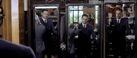 кадр №94101 из фильма Дж. Эдгар