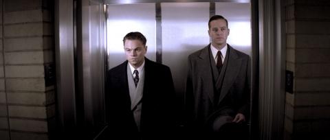 кадр №94105 из фильма Дж. Эдгар