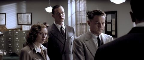 кадр №94107 из фильма Дж. Эдгар