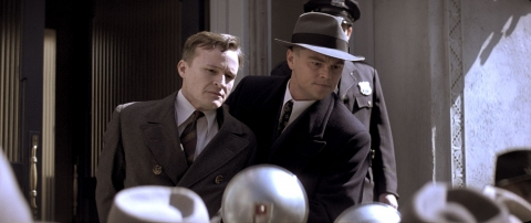 кадр №94109 из фильма Дж. Эдгар