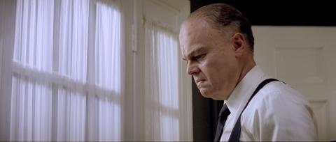 кадр №94113 из фильма Дж. Эдгар