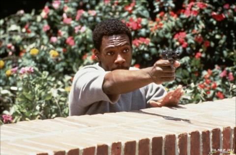 кадр №94303 из фильма Полицейский из Беверли-Хиллз