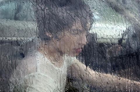 кадр №94737 из фильма Что-то не так с Кевином