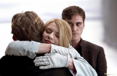 кадр №94811 из фильма Всё о любви