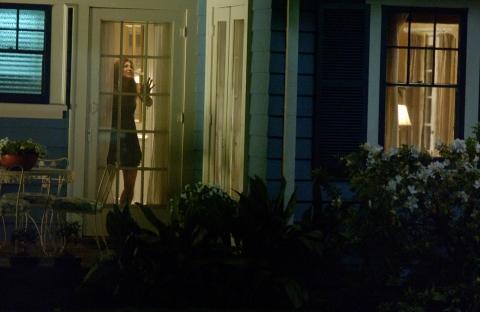 кадр №9527 из фильма Паранойя