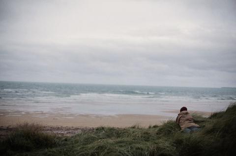 кадр №95433 из фильма Третья звезда