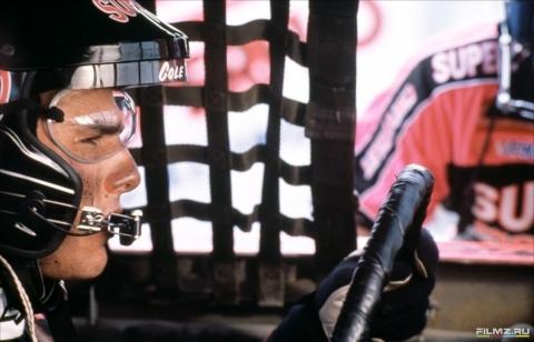 кадр №95621 из фильма Дни грома