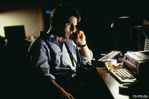 кадр №95643 из фильма Фирма