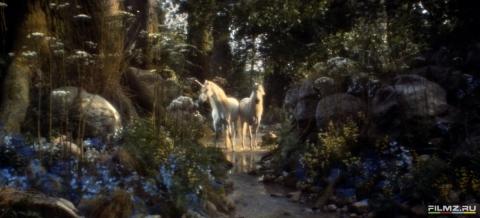 кадр №95710 из фильма Легенда