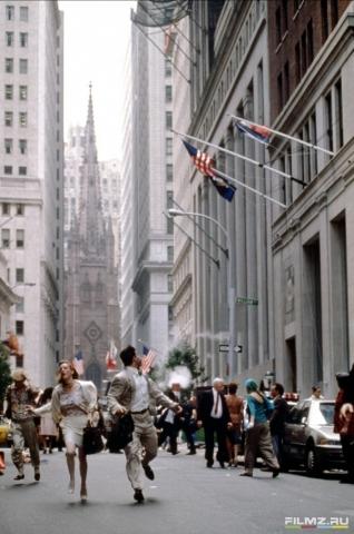 кадр №95852 из фильма День независимости