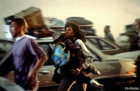 кадр №95854 из фильма День независимости