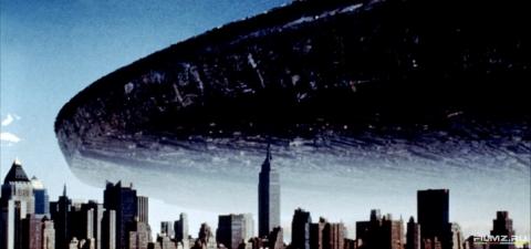 кадр №95855 из фильма День независимости