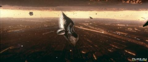 кадр №95856 из фильма День независимости