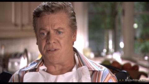 кадр №9588 из фильма Американский пирог: Обнаженная миля