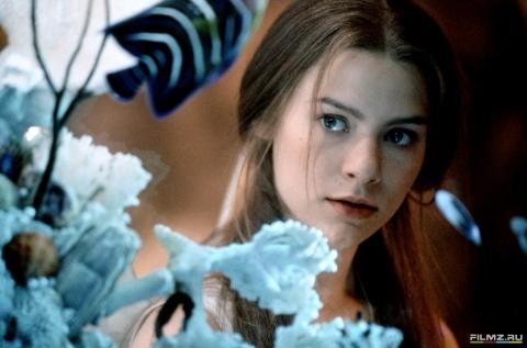 кадр №95920 из фильма Ромео + Джульетта