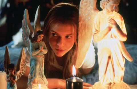 кадр №95921 из фильма Ромео + Джульетта