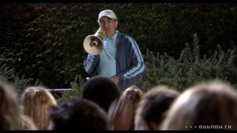 кадр №9596 из фильма Американский пирог: Обнаженная миля