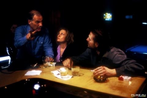 кадр №96159 из фильма Пьянь