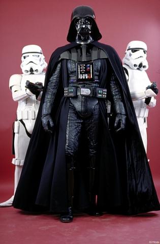 кадр №96192 из фильма Звездные войны: Эпизод V — Империя наносит ответный удар