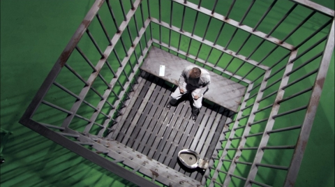 кадр №96240 из фильма Город грехов