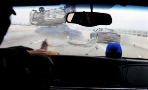 кадр №96294 из фильма Плохие парни 2