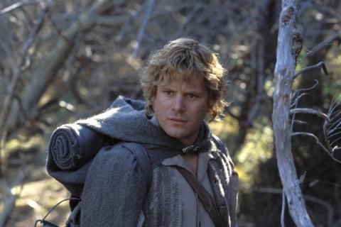 кадр №96338 из фильма Властелин Колец: Возвращение короля