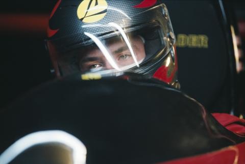 кадр №96567 из фильма Мишель Вальян: Жажда скорости
