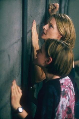 кадр №96680 из фильма Комната страха