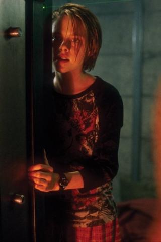кадр №96682 из фильма Комната страха
