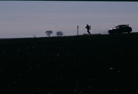 кадры из фильма Жизнь Дэвида Гейла Кейт Уинслет,